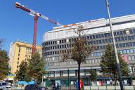 Danske Bank: Koronavirus ei aiheuta finanssikriisin kaltaista talouskriisiä