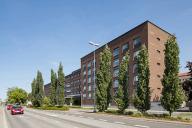 Trevian Asset Management myynyt kehityskohteita Vantaalla ja Turussa